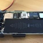Система IP Box подберёт пароль для взлома iPhone или iPad