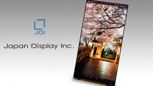 JDi-QuadHD
