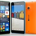 Более 60 % Windows Phone-смартфонов относятся к low-end