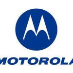 Motorola поделилась планами на 2015 год