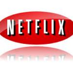 Netflix дошел до Австралии
