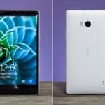 Камера Nokia Lumia 930 всё ещё конкурентоспособна