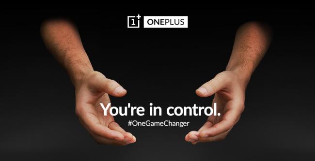 OnePlus1