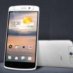 Китайцы дразнят прототипом самого тонкого смартфона