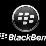 Samsung и BlackBerry выпустят безопасный дорогой планшет SecuTABLET