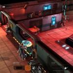 Shadowrun Online сменила название и обзавелась датой релиза