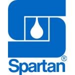 Spartan приходит на замену устаревшему браузеру Internet Explorer