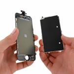 Полезная информация для владельцев iPhone 5