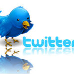 Twitter выпустила приложение для онлайн-стриминга