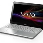 Первый смартфон VAIO давно одобрен для продажи