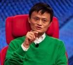 Китайцы заставят пользователей делать селфи для интернет-платежей