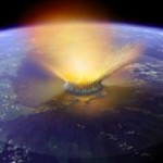 В Австралии найден крупнейший ударный кратер Земли