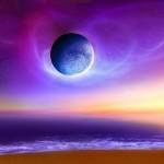 Времена года на других планетах