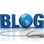 Создание собственного блога