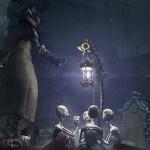 Sony: «Значение Bloodborne для игротеки PlayStation 4 просто неоценимо»