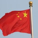В Китае заблокирован официальный сайт Reuters