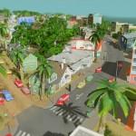 Пиратскую версию Cities: Skylines сделают «неудобной» для игроков