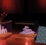 Голографические дисплеи становятся еще на один шаг ближе к реальности