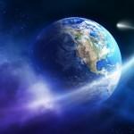 Землятрясения помогут ученым составить 3D-карту мантии Земли