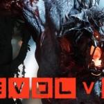 Take-Two довольна продажами Evolve, но аналитики не уверены в её успехах
