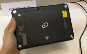 fujitsu-pro-stylistic-v535-tablet-back-540x334