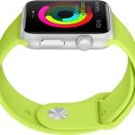 У всех часов Swatch появится поддержка NFC