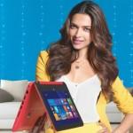 Обновлённый ноутбук-трансформер HP Pavilion 11 x360 получил чип Core M Broadwell