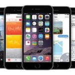 Apple выпустит три новых iPhone в этом году