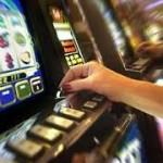 Популярные игровые автоматы на Slothouse.ru