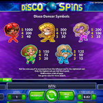 Преимущества игровых автоматов в режиме online