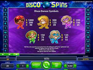 игровые автоматы в режиме online