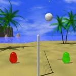 Игры на развитие умственной деятельности в сети