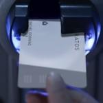 Суперкарта Stratos заменит все кредитки