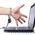 Интернет зависимость – миф или реальность