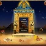 Онлайн казино Фараон – окунись в атмосферу Древнего Египта