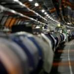 Короткое замыкание в одном из магнитов задерживает перезапуск Большого Адронного Коллайдера