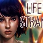 Life is Strange: названа дата выхода второго эпизода игры
