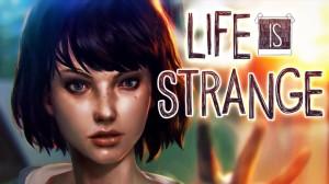 life_is_strange_01