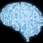 Оптическое волокно из особого материала может стать основой компьютеров, которые думают как люди