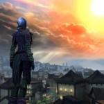 Среди разработчиков Neverwinter прошли увольнения