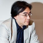 Глава Nintendo предложил замену «фальшивому» термину free-to-play