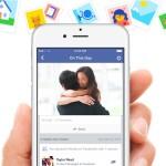 Facebook предложит взгляд в прошлое