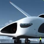 Машины-монстры: ПАК-ТА - проект тяжелого транспортного самолета следующего поколения, способного дос...