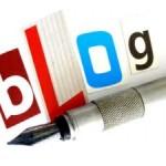Причины популярности блогов и как раскрутить свой