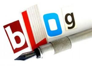 раскрутить свой блог