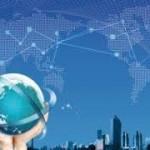 Европейские компании объединились для продвижения гибкой электроники