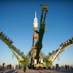 Роскосмос возобновит космический туризм в 2018 году