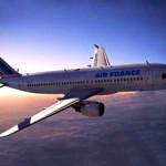 Новые самолеты смогут летать без пилота