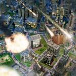 EA закрыла студию Maxis, создавшую SimCity и Spore