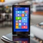 MWC 2015: недорогой Windows-планшет Lenovo ideapad MIIX 300